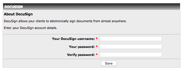 docusign_account_details.png